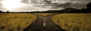 crossroads-resize