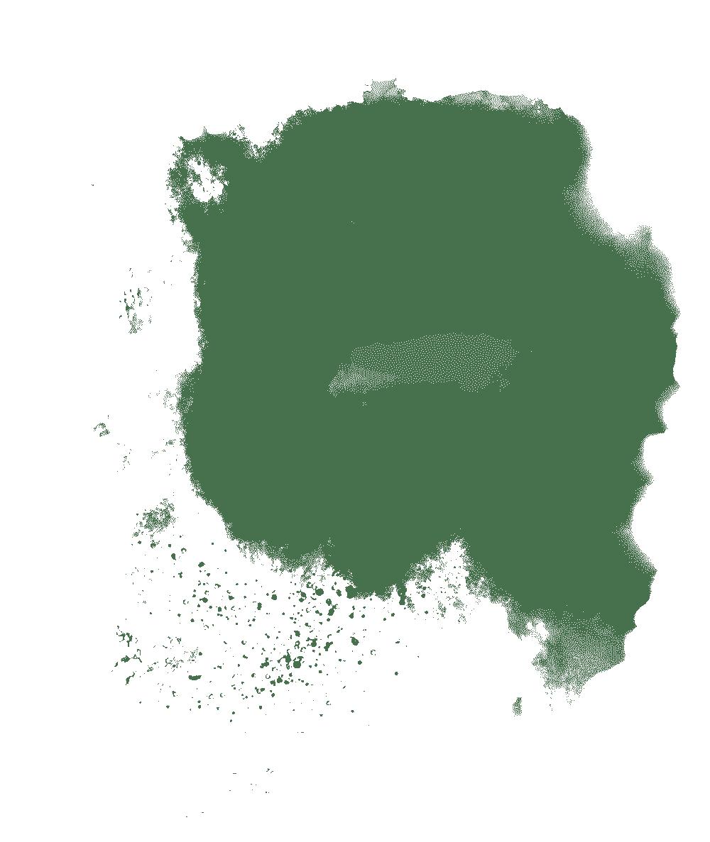 Poustinia